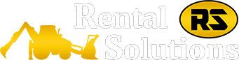 Rental Solutions, Logo